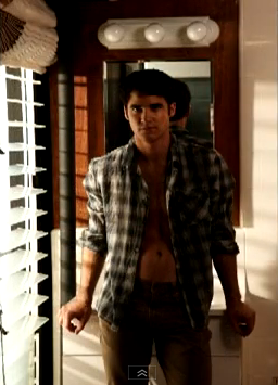 File:DarrenSexy.png