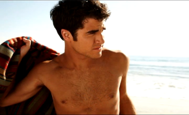 File:DarrenSexy23.png