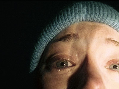 File:The-blair-witch-project.jpg