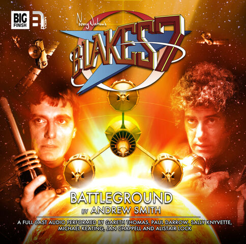 File:Battleground cover.jpg