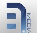 B7 Media