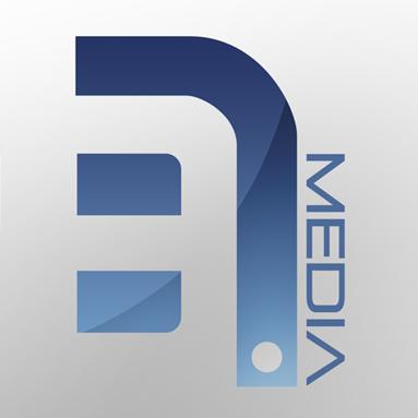 File:B7 Media-logo.png