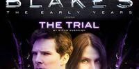 The Trial (B7 Media)
