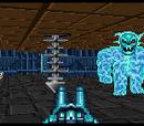 Spector Demon