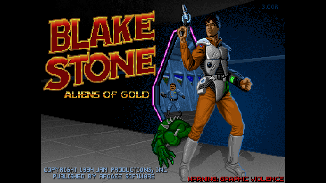 File:Blake Stone AoG Title.png