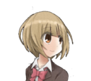 Yuzu Hanasaki