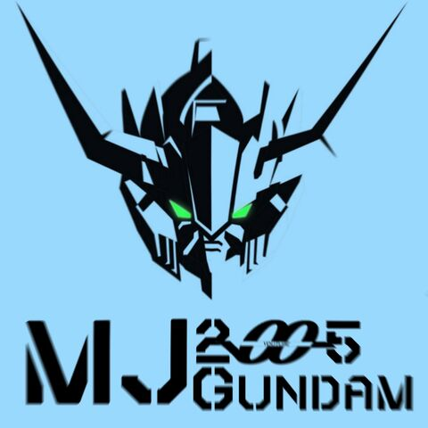 File:MJ2005 Gundam Profile pic V3 20160330 124514.jpg