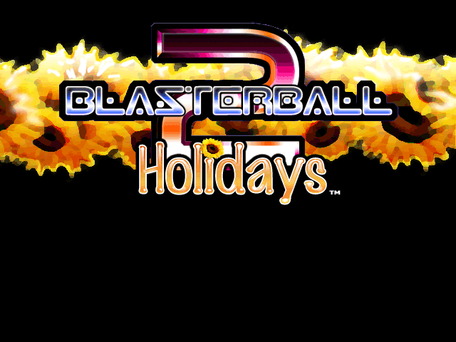 File:Blasterball2HolidaysLogoJune.PNG