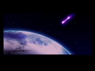 File:BMO meteor.jpg