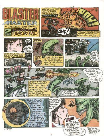 File:BM Comic2.jpg