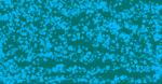 Light Blue 2 (CarlosIXA)