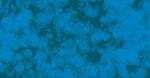 BlazBlue Fan RP Wiki (Infobox Background, Blue)