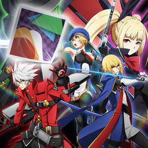 File:BlazBlue Fanon Wiki (Image Policy).png