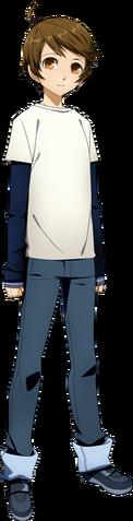 File:Tōya Kagari (Character Artwork, 4).png