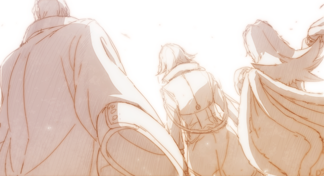 File:XBlaze Lost Memories (Illustration, 65).png