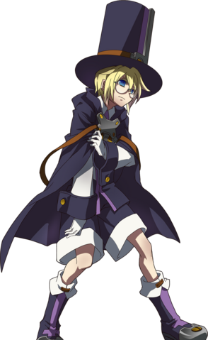 File:Carl Clover (Story Mode Artwork, Defeated).png