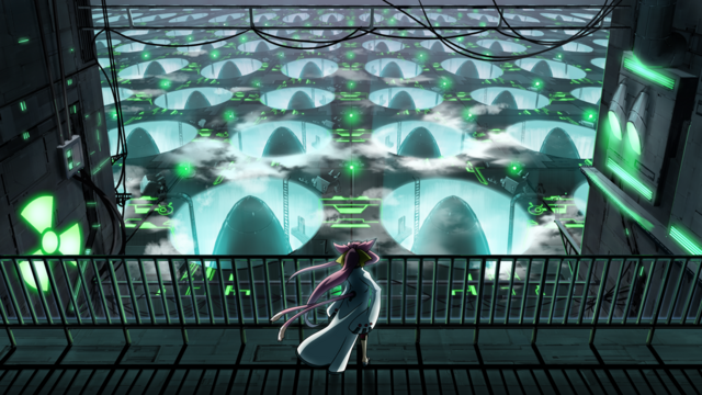 File:Iron Tager (Continuum Shift, Story Mode Illustration, 3).png