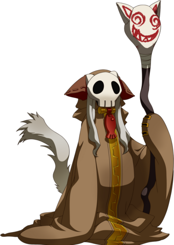 File:Kaka Elder (Story Mode Artwork, Normal).png