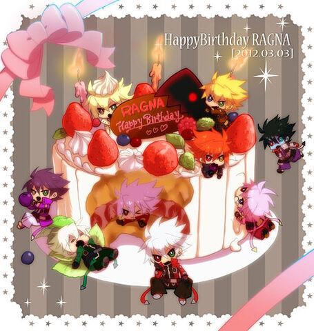 File:Ragna the Bloodedge (Birthday Illustration, 2012, 04).jpg