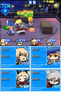 File:BlayzBloo Super Melee Brawlers Battle Royale (Screenshot, 3).jpg