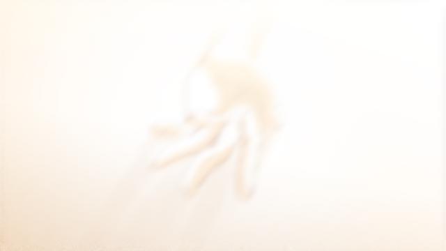 File:Chronophantasma (Chronophantasma, Story Mode Illustration, 5, Type B).png