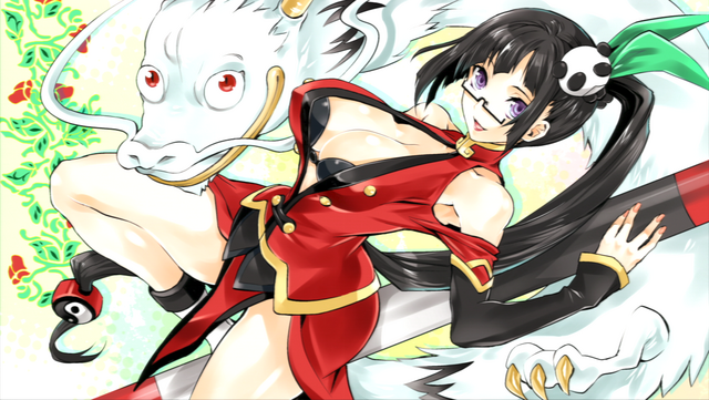 File:Litchi Faye-Ling (User picture, Rawgna73, 1).png