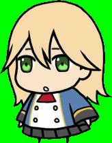 File:Noel Vermillion (Chibi, School Uniform).png