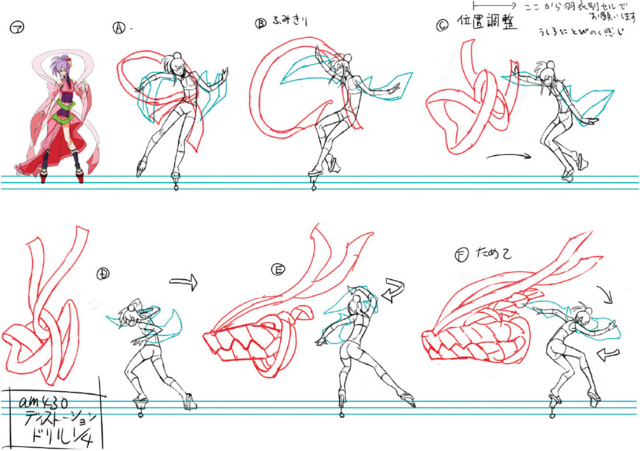 File:Amane Nishiki (Concept Artwork, 49).png