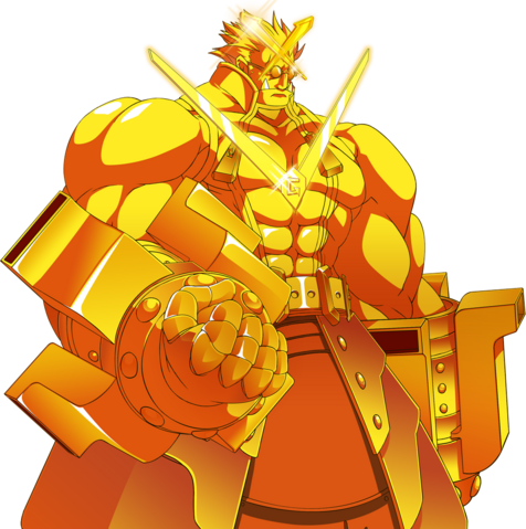 File:Golden Tager (Story Mode Artwork, Normal).png