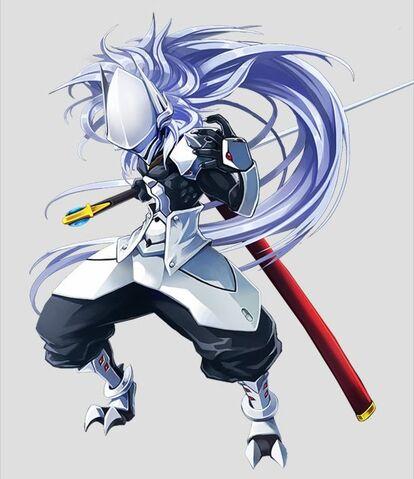 File:Hakumen (Lost Saga, Artwork, Male).jpg