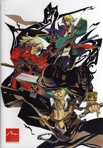 File:BlazBlue Official Comics vol. 2 (Back Cover).jpg