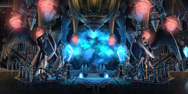 File:Yggdrasil Seed (Stage).png