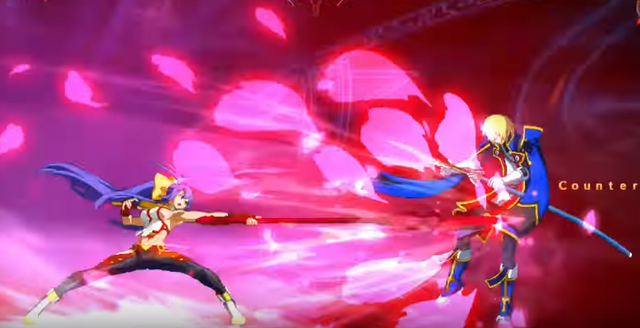 File:BBCF Mai Floral Blizzard Blossom.png