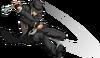 BBCS (Hazama jC2)