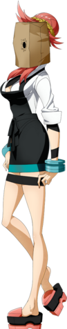 File:Marcelyn F. Mercury (Character Artwork, 3, Type D).png