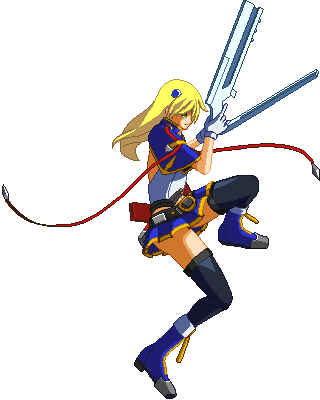 File:BBCP (Noel Air Throw).png