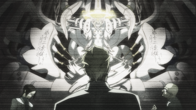 File:Hazama (Continuum Shift, Story Mode Illustration, 1).png