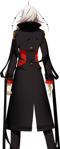 File:Sechs (Character Artwork, 5).png
