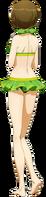 Hinata Himezuru (Character Artwork, 5, Type D)