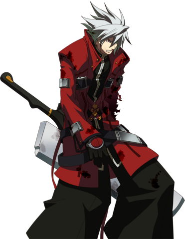 File:Ragna the Bloodedge (Story Mode Artwork, Defeated, 2).png