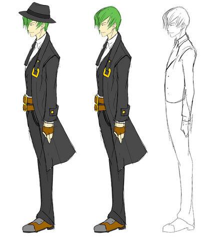 File:Hazama (Concept Artwork, 2).jpg