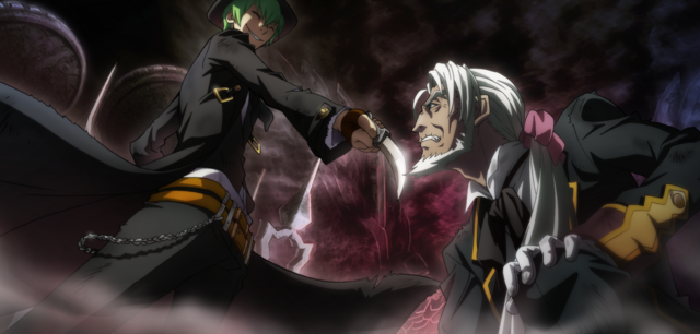 File:Hazama (Centralfiction, arcade mode illustration, 1).png