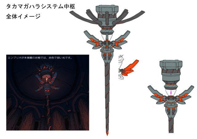 File:T-system (Concept Artwork, 5).png
