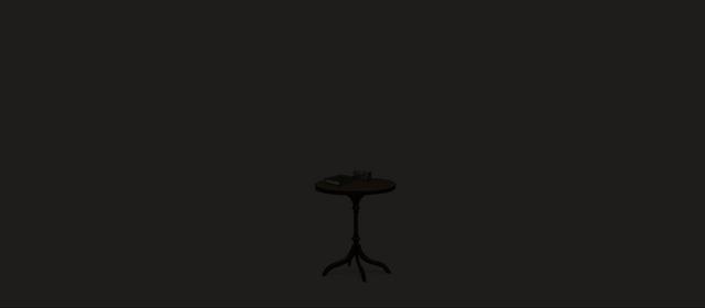 File:Arakune (Calamity Trigger, Arcade Mode Illustration, 1).png
