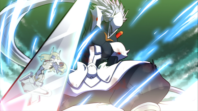File:BlazBlue Continuum Shift Material Collection (Illustration, 60).png