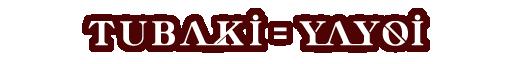 File:Tubaki Yayoi (Continuum Shift, Unused content, Name, 2).png