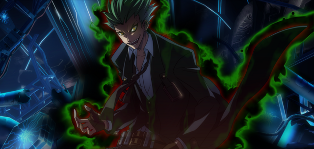 File:Ragna the Bloodedge (Chronophantasma, Arcade Mode Illustration, 1, Type B).png