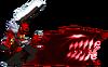 Ragna the Bloodedge (Sprite, 236D)