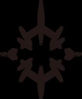Ripper (Emblem, Crest)