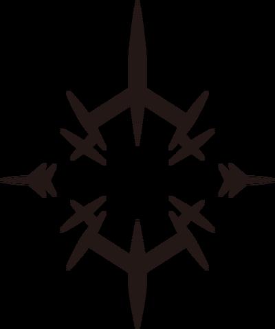 File:Ripper (Emblem, Crest).png